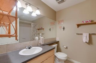 Photo 19: 168 371 Marina Drive: Chestermere Row/Townhouse for sale : MLS®# A1110639