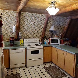 Photo 2: 46891 SAKWI CREEK Road in Mission: Hemlock House for sale : MLS®# R2534552