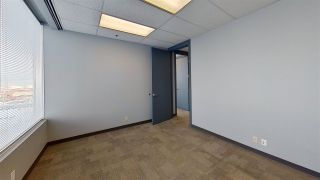 Photo 21: 330 177 VICTORIA Street in Prince George: Downtown PG Office for lease (PG City Central (Zone 72))  : MLS®# C8038353
