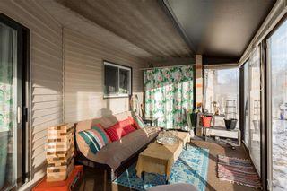 Photo 20: 107 1720 Pembina Highway in Winnipeg: Fort Garry Condominium for sale (1J)  : MLS®# 202028967