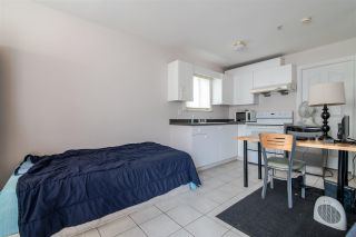 Photo 16: 1330 E 23RD Avenue in Vancouver: Knight House for sale (Vancouver East)  : MLS®# R2355088