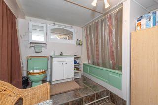 Photo 46: 2034 Holden Corso Rd in : Na Cedar House for sale (Nanaimo)  : MLS®# 862956