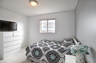 Photo 30: 33 Tuscarora Circle NW in Calgary: Tuscany Detached for sale : MLS®# A1106090
