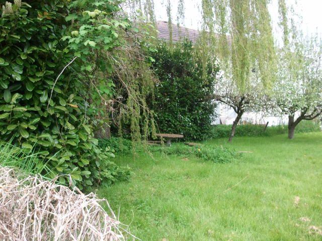 Main Photo:  in : Poplar Land for sale (Abbotsford)