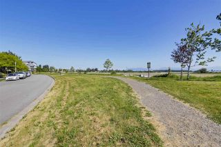 Photo 18: 29 6300 LONDON ROAD in Richmond: Steveston South Townhouse for sale : MLS®# R2374673