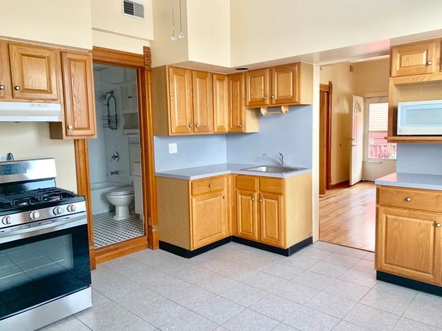 Photo 9: Photos: 1340 Claremont Avenue in Chicago: CHI - West Town Rentals for rent ()  : MLS®# 10534602