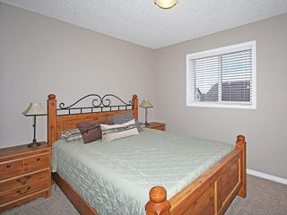 Photo 26: 233 RANCH Close: Strathmore House for sale : MLS®# C4125191