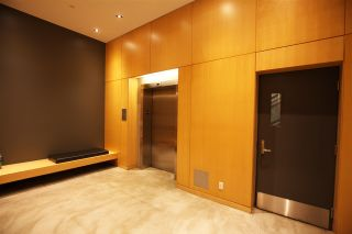 """Photo 14: 207 36 WATER Street in Vancouver: Downtown VW Condo for sale in """"TERMINUS"""" (Vancouver West)  : MLS®# R2575228"""
