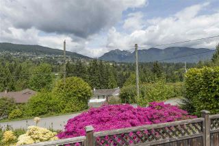 Photo 17: 860 JEFFERSON Avenue in West Vancouver: Sentinel Hill House for sale : MLS®# R2578522