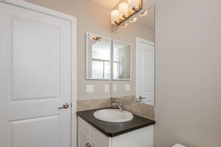 Photo 24: 17567 59 Street in Edmonton: Zone 03 House for sale : MLS®# E4259556