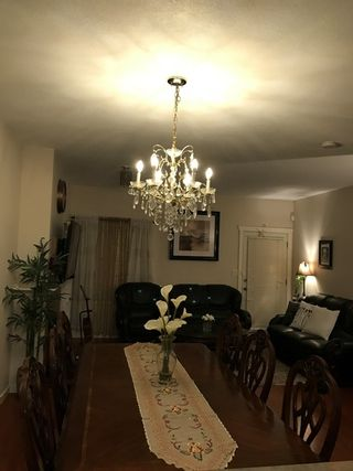 """Photo 7: 14 7322 HEATHER Street in Richmond: McLennan North Townhouse for sale in """"HEATHER GARDENS"""" : MLS®# R2157016"""