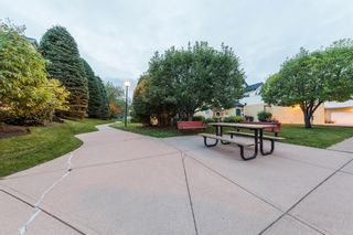 Photo 34: 507 408 31 Avenue NW in Calgary: Mount Pleasant Row/Townhouse for sale : MLS®# A1073666