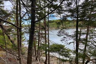 Photo 5: Indian Path Road in Indian Path: 405-Lunenburg County Vacant Land for sale (South Shore)  : MLS®# 202111377