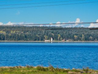 Photo 15: 204 894 S ISLAND S Highway in CAMPBELL RIVER: CR Willow Point Condo for sale (Campbell River)  : MLS®# 756654