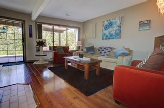 Photo 38: 2921 Cedar Drive in Sorrento: Blind Bay House for sale (South Shuswap)  : MLS®# 10232374