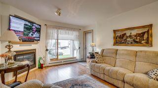 Photo 12: 111 200 Bethel Drive: Sherwood Park Condo for sale : MLS®# E4250777