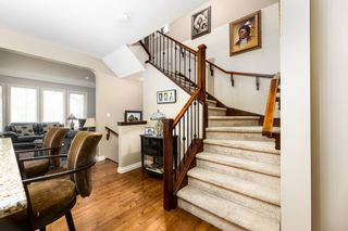 Photo 8: 2024 Armitage Green SW in Edmonton: Zone 56 House for sale : MLS®# E4260361