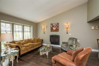 Photo 2: 1135 Castle Crescent in Port Coquitlam: Citadel PQ House for sale : MLS®# R2297322