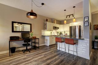 Photo 9: 4313 14645 6 Street SW in Calgary: Shawnee Slopes Apartment for sale : MLS®# A1085438