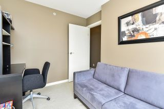 """Photo 29: 1902 1228 MARINASIDE Crescent in Vancouver: Yaletown Condo for sale in """"Crestmark II"""" (Vancouver West)  : MLS®# R2582919"""