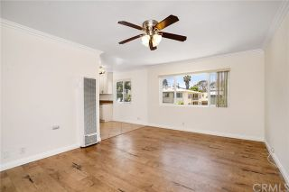 Photo 6: Property for sale: 1032 S Bedford Street in Los Angeles