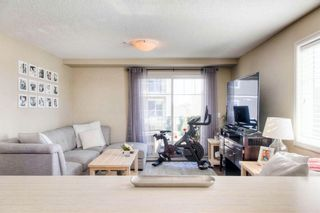 Photo 12: 301 102 Cranberry Park SE in Calgary: Cranston Apartment for sale : MLS®# A1082779