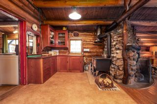 Photo 12: 15 Suitor Drive: Benchlands Detached for sale : MLS®# A1146182
