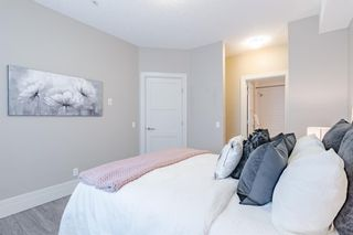 Photo 18: 102 518 33 Street NW in Calgary: Parkdale Apartment for sale : MLS®# A1091998