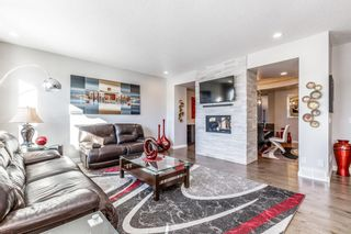 Photo 10: 85 Legacy Lane SE in Calgary: Legacy Detached for sale : MLS®# A1062349