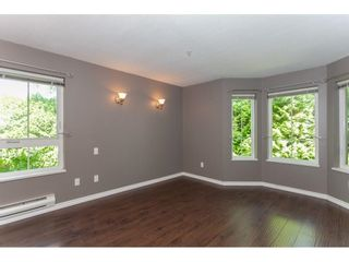 Photo 9: 104 20881 56 AVENUE in Langley: Langley City Condo for sale : MLS®# R2564873