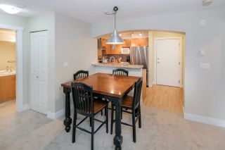 """Photo 6: 216 2388 WESTERN Parkway in Vancouver: University VW Condo for sale in """"WESTCOTT COMMONS"""" (Vancouver West)  : MLS®# R2135224"""