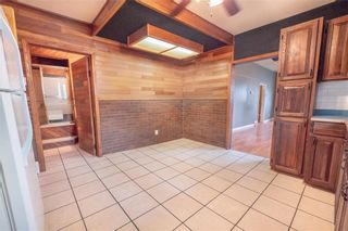 Photo 5: 450 McKenzie Street in Winnipeg: North End Residential for sale (4C)  : MLS®# 202000029