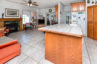 Photo 16: 12105 201 STREET in MAPLE RIDGE: Home for sale : MLS®# V1143036