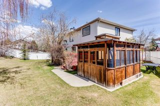 Photo 26: 16 Edgebrook View NW in Calgary: Edgemont Detached for sale : MLS®# A1107753