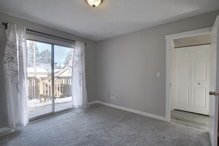 Photo 13: 1419 31 Street SW in Calgary: Shaganappi Detached for sale : MLS®# A1063406