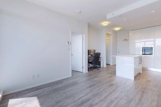 Photo 11: 804 1955 ALPHA Way in Burnaby: Brentwood Park Condo for sale (Burnaby North)  : MLS®# R2621808
