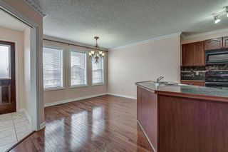 Photo 16: 64 Eversyde Circle SW in Calgary: Evergreen Detached for sale : MLS®# A1090737