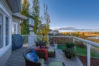Photo 2: 34 Applewood Point: Spruce Grove House for sale : MLS®# E4266300