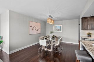 Photo 12: 1904 1088 QUEBEC STREET in Vancouver: Downtown VE Condo for sale (Vancouver East)  : MLS®# R2579776