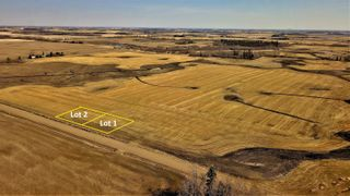 Photo 6: Lot 2 TWP 564 RR 250: Rural Sturgeon County Rural Land/Vacant Lot for sale : MLS®# E4265825