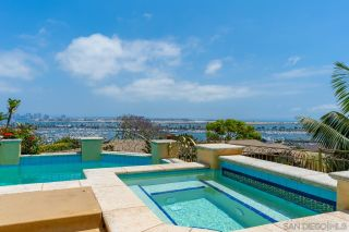 Photo 67: POINT LOMA House for sale : 3 bedrooms : 3208 Lucinda Street in San Diego