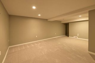 Photo 25: 7 Laneham Place SW in Calgary: North Glenmore Park Detached for sale : MLS®# A1097767