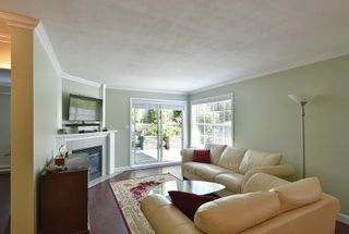 Photo 4: 2 689 PARK Road in Gibsons: Gibsons & Area Condo for sale (Sunshine Coast)  : MLS®# R2607792