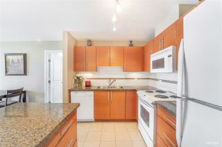 Photo 3: 1306 5611 GORING Street in Burnaby: Central BN Condo for sale (Burnaby North)  : MLS®# R2561135