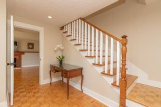 Photo 38: 440 SOMERSET Street in North Vancouver: Upper Lonsdale House for sale : MLS®# R2583575