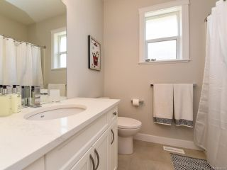 Photo 49: 4167 Chancellor Cres in COURTENAY: CV Courtenay City House for sale (Comox Valley)  : MLS®# 840754