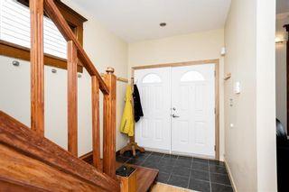 Photo 7: 678 Spruce Street in Winnipeg: West End Residential for sale (5C)  : MLS®# 202113196