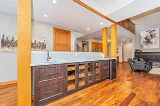 Photo 10: 4335 Goldstream Heights Dr in Shawnigan Lake: ML Shawnigan House for sale (Malahat & Area)  : MLS®# 887661