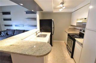 Photo 9: 203 430 River Avenue in Winnipeg: Osborne Village Condominium for sale (1B)  : MLS®# 1900119
