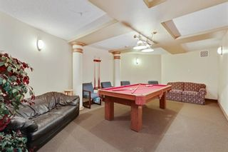 Photo 32: 509 777 3 Avenue SW in Calgary: Eau Claire Apartment for sale : MLS®# A1116054